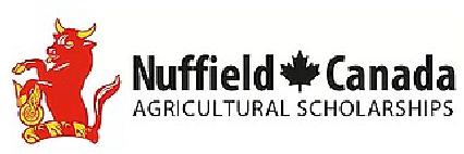 Nuffield Canada