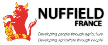 Nuffield France