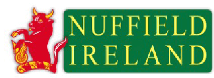 Nuffield Ireland