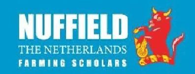 Nuffield Netherlands