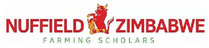 Nuffield Zimbabwe