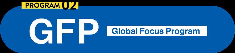 Global Focus Program